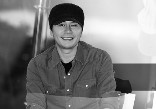 Yang Hyun Suk Discusses Hopes For BIGBANG And Future After Military Service