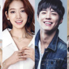 "Stars Of ""W,"" ""Descendants Of The Sun,"" ""Reply 1988,"" And More Nominated For 2016 APAN Star Awards"