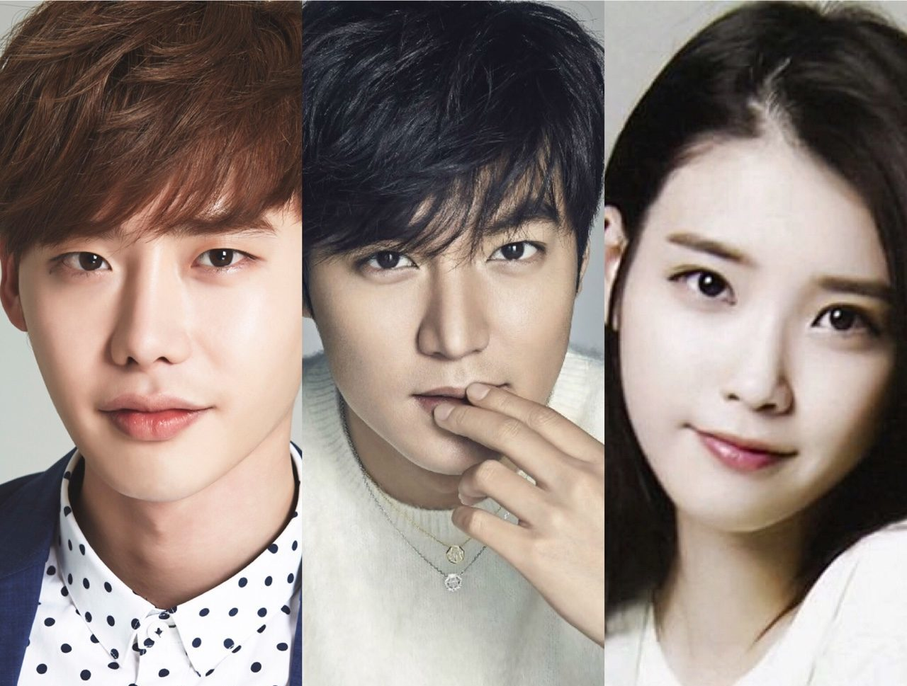 24 Korean Celebs That Have Blood Type A (And What It Says About Their Personality)