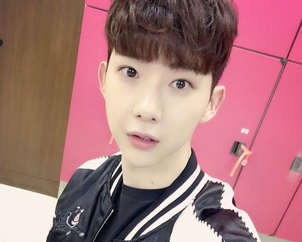 2AM's Jo Kwon To Make A Fabulous Cameo Appearance In tvN Drama