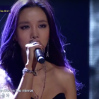 Spica's Bohyung Reveals Her Thoughts On A Potential Solo Debut
