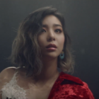"Watch: Ailee Drops ""Home"" MV Teaser Ahead Of Comeback"