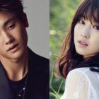 "Park Hyung Sik Joins Park Bo Young In ""Do Bong Soon"" Drama, Broadcast Likely To Overlap With ""Hwarang"""