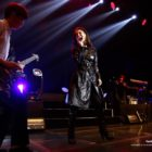 4 Things We Loved About Lee Hi's Seoulite Showcase In Manila