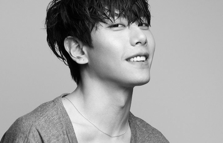 Park Hyo Shin Hypes Comeback By Sweeping Music Charts With Breath