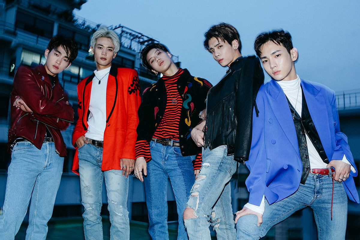 Image result for shinee photoshoot