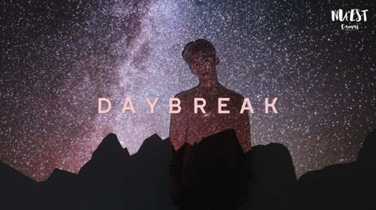 Image result for jr minhyun daybreak