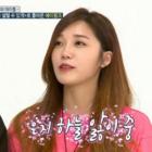 Apink's Jung Eun Ji Talks About Her Fan Love For Kang Ha Neul