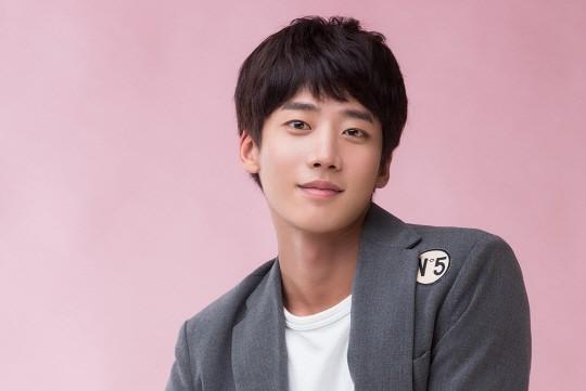 Choi Chang Yeob