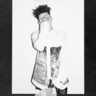 "Update: Jay Park Shares A Sneak Peek Of ""Everything You Wanted"" Album"
