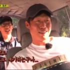 "Yoo Hae Jin Jokes About His ""Trainee"" Days On ""Running Man"""