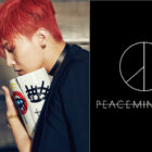 G-Dragon's PEACEMINUSONE Washing Label Sparks Arguments About Misogyny