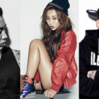 Jay Park And Dok2 To Feature On Hyorin's Solo Comeback Album