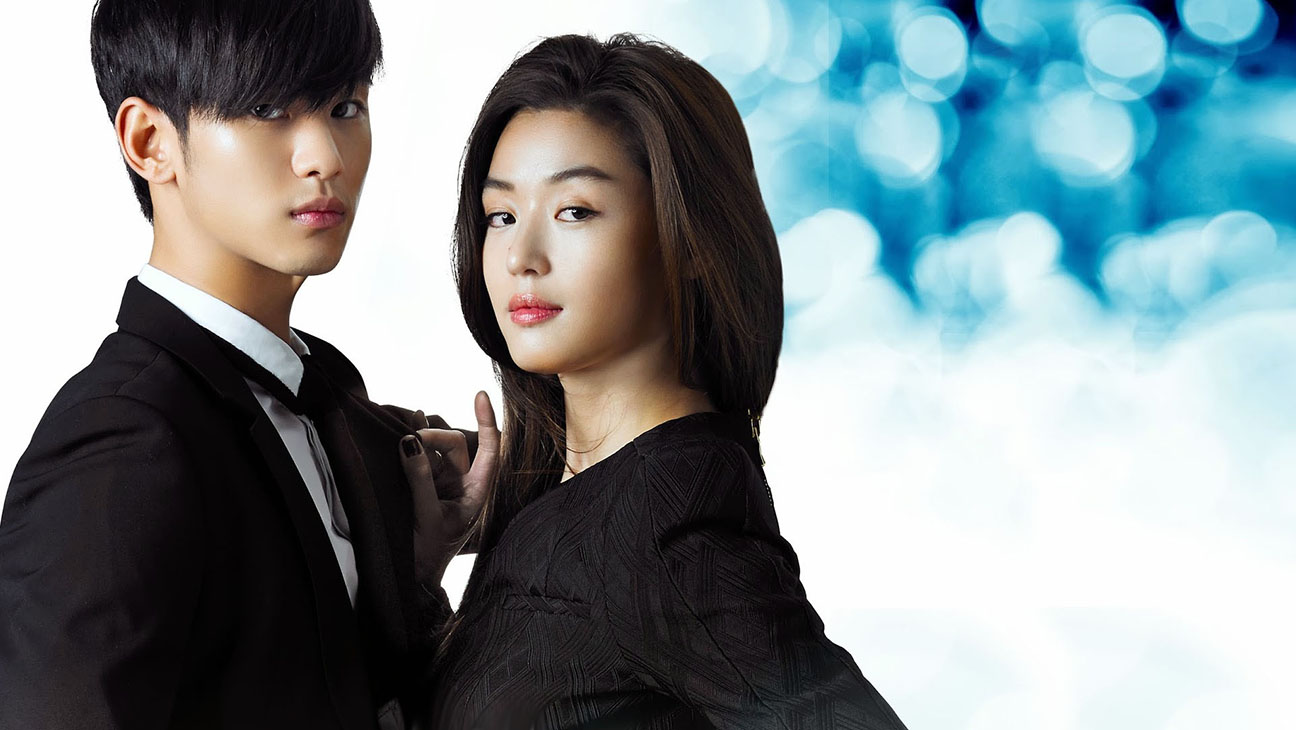 Dorama Rating: Top Rated 57