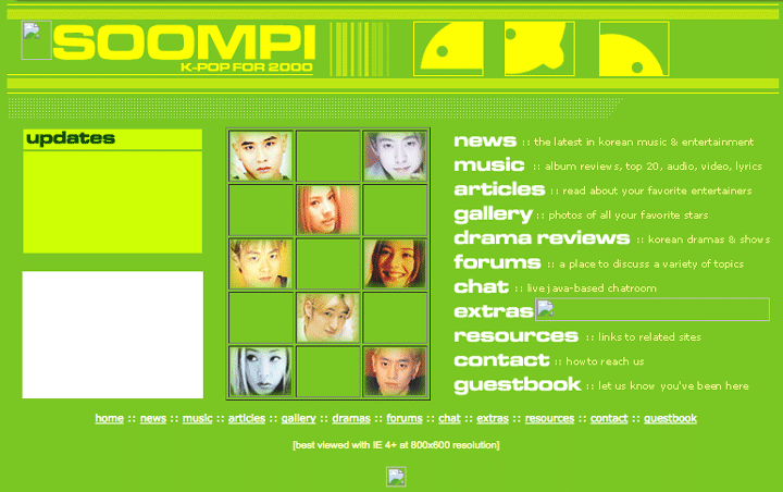 2000-soompi-site
