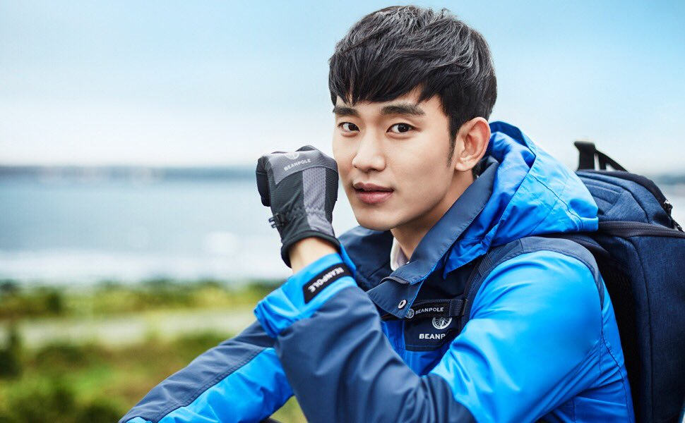 Kim Soo Hyun To Try His Hand At Professional Bowling