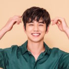 Yoo Seung Ho To Star As Just Crown Prince In New Historical Drama