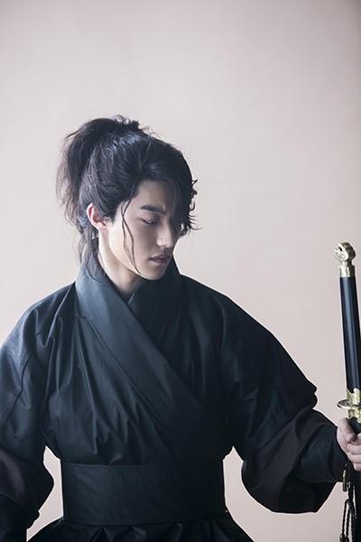 moonlight_kwak dong yeon