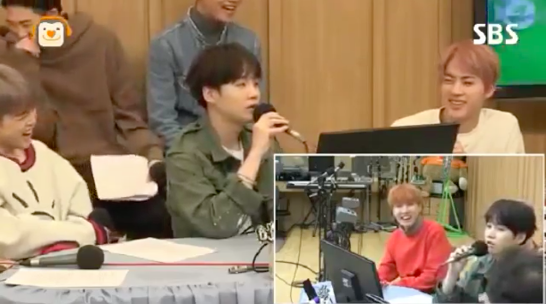 bts cultwo show 1