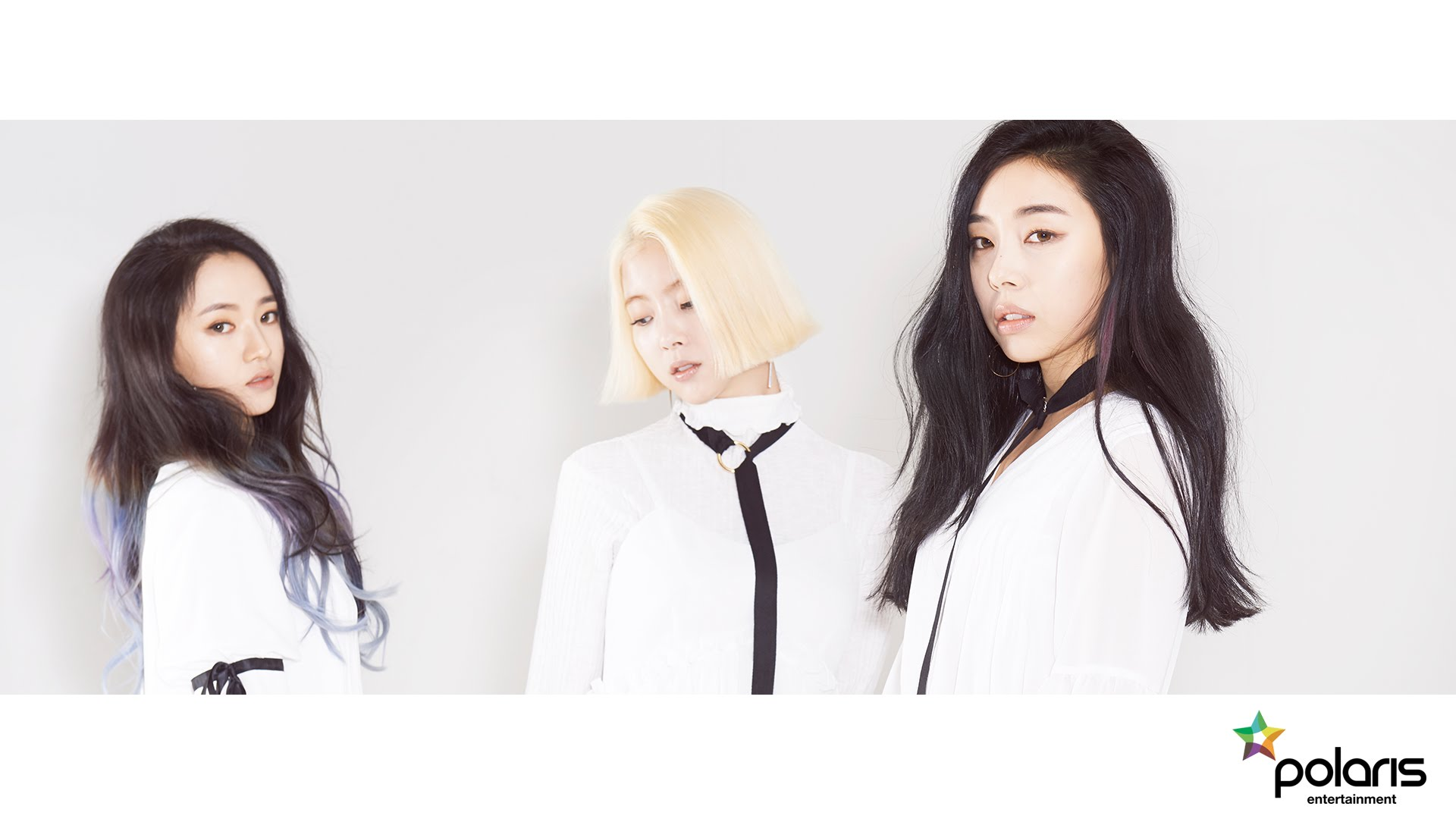 Ladies' Code Says They Feel More Responsibility After Losing EunB And Rise
