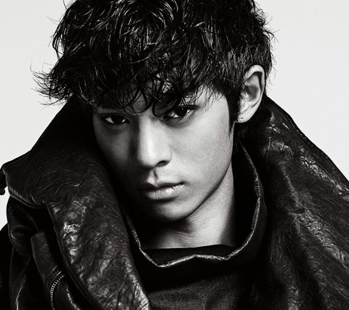 Jung Joon Young Going To France In Wake Of Recent Scandal