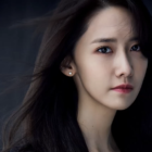 """Listen: YoonA Sings Beautiful Rendition Of """"Amazing Grace"""" For """"The K2"""""""
