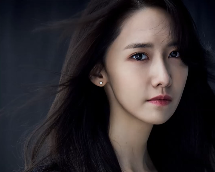 "Listen: YoonA Sings Beautiful Rendition Of ""Amazing Grace"" For ""The K2"""