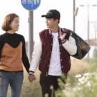 """Watch: Kim Min Suk Plays A Young And Hilarious 3-Minute Boyfriend On """"SNL Korea"""""""