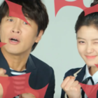 Watch: Kim Yoo Jung And Cha Tae Hyun Are The Cutest Comedic Pair In Trailer For New Film