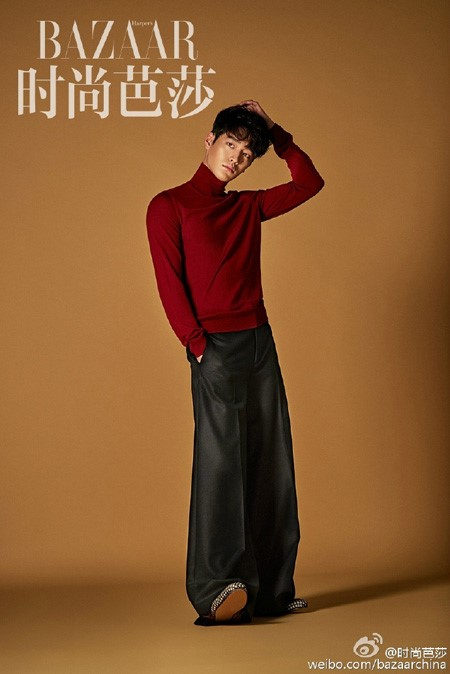 Seo Kang Joon2