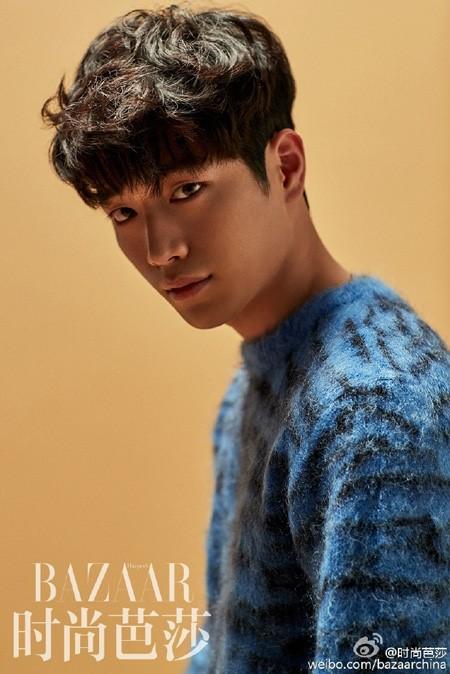 Seo Kang Joon1
