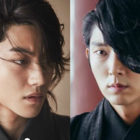 K-Drama Manes Of Glory: The Good, The Bad, And The Ugly