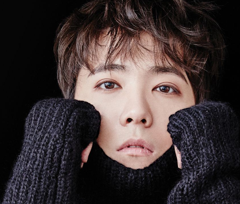 FTISLAND's Lee Hong Ki Reveals How Much He And Kim Soo Hyun Are Practicing For Bowling
