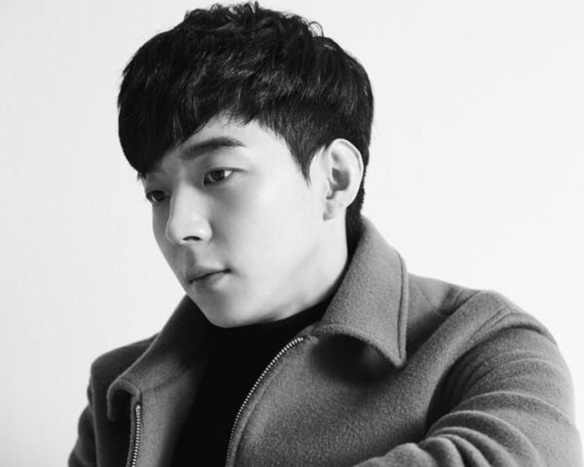 Lawsuit Against Park Yoo Hwan For Alleged One-Sided Breakup Of Common-Law Marriage Ongoing