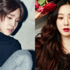 Jung Ryeo Won's Agency Addresses Nam Tae Hyun Dating Rumors