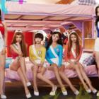 T-ara To Make Comeback With A Non-Dance Track