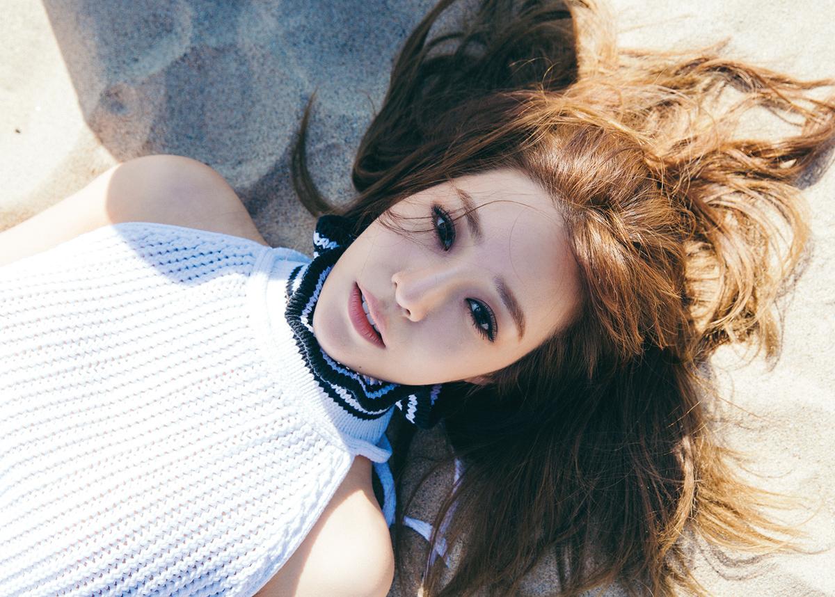 Has Girls' Generation's Tiffany Officially Returned To Social Media?