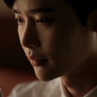 """Davichi Shares How Lee Jong Suk Came To Be In Their """"Love Is"""" Music Video"""