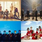 2016 Asia Artist Awards Reveals First Lineup And Details