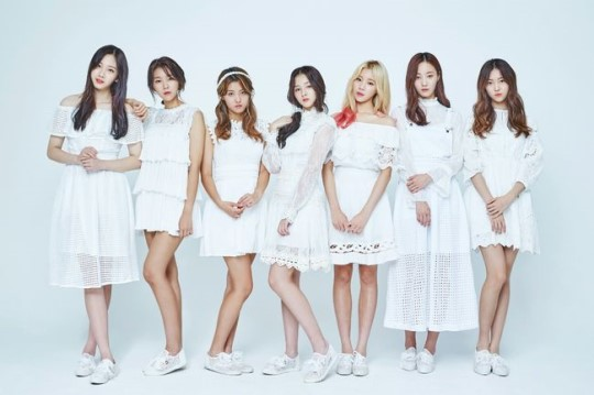 """Finding Momoland"" Girl Group To Finally Make Their Debut"