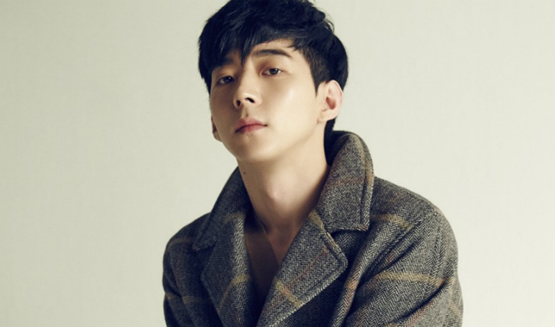 Common-Law Marriage Lawsuit Against Park Yoo Hwan Reaches Conclusion