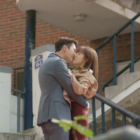 Nam Ji Hyun Says Kiss Scenes With Seo In Guk Took 5 Hours To Film?