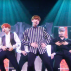 """Watch: BTS, SHINee, GOT7, And More On """"Music Core"""""""