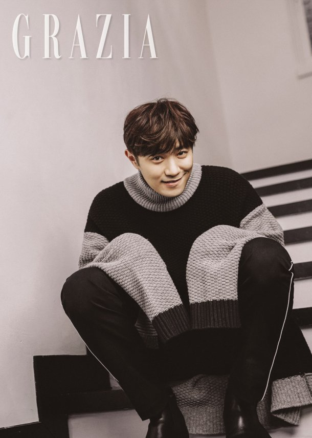Jin Goo 2