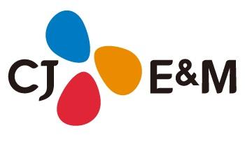 CJ EM Reveals Plans To Further Venture Into Foreign Film Production