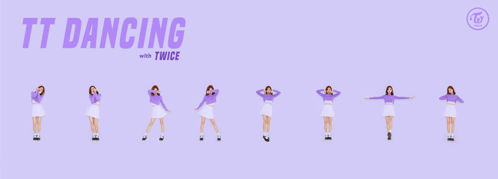 twice releases individual choreography teaser images for  u0026quot tt u0026quot