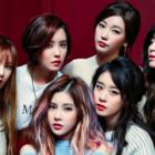 Update: T-ara Reveals Comeback Date And Showcase Plans