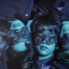 """Listen: VIXX Takes A Dark And Enticing Turn In Highlight Medley For """"Kratos"""""""