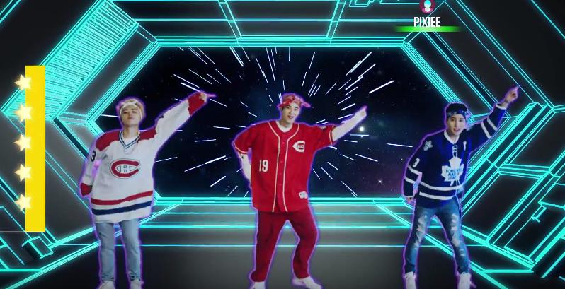"Watch: Block B Unit BASTARZ Returns With ""Selfish & Beautiful Girl"" MV"