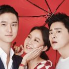 """11 Reasons You Need To Watch """"Don't Dare To Dream (Jealousy Incarnate)"""""""